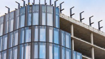 Permalink auf:Energieausweis Nichtwohngebäude