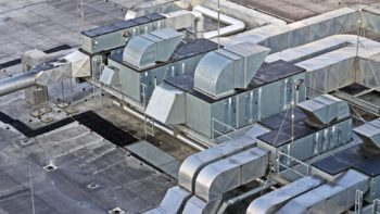 Permalink auf:Energetische Inspektion