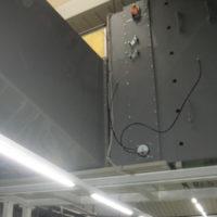 Wärmeübertrager zur Rückgewinnung von Abwärme