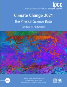 Umschlag-IPCC-Bericht-2021